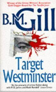 Target Westminster