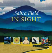SABRA FIELD. The Art Of Place.