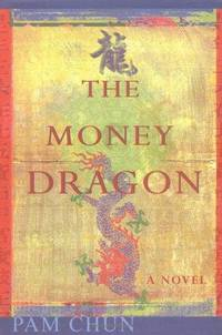 The Money Dragon