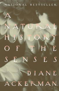 Natural History of Senses