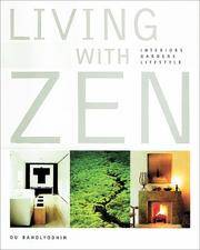 Living with Zen