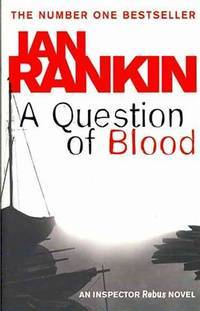image of Question of Blood