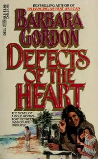 Defects of the Heart