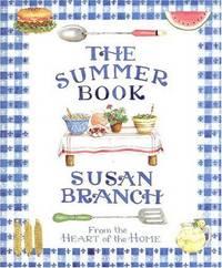 The Summer Book