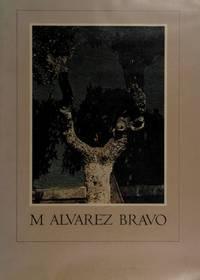 M. Alvarez Bravo