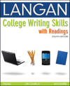 image of College Writing Skills with Readings