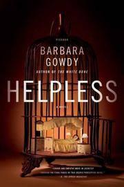image of Helpless: A Novel