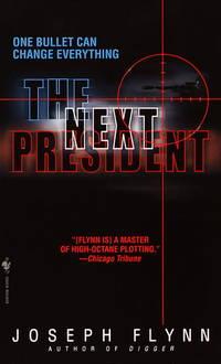 Next President, The
