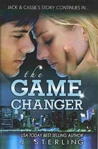 The Game Changer: A Novel