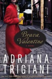 image of Brava, Valentine