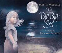 The Big Big Sea