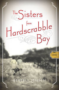 The Sisters from Hardscrabble Bay Fiction