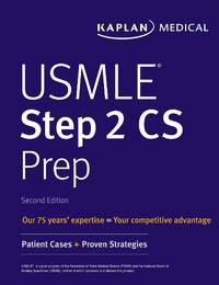 Usmle Notes