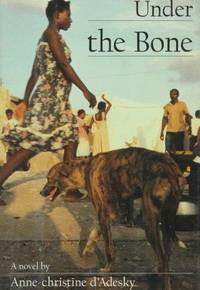 Under the Bone