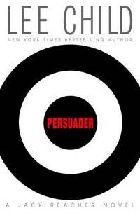 image of Persuader