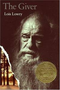 image of The Giver (Newberry Medal Book)