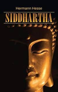 image of Siddhartha