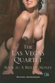 Las Vegas Quartet