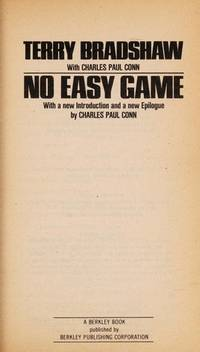 No Easy Game