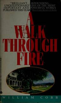 A Walk Through Fire: A Novel