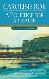 A Poultice for a Healer