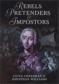 Rebels, Pretenders and Imposters