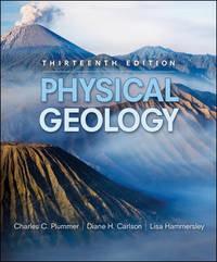 image of Physical Geology