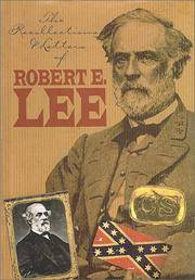 Recollections and Letters of General Robert E. Lee by his son, Captain Robert E. Lee