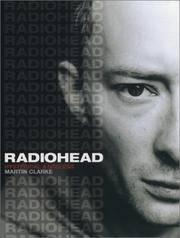 Radiohead Hysterical and Useless