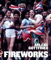Bacalaitos & Fireworks