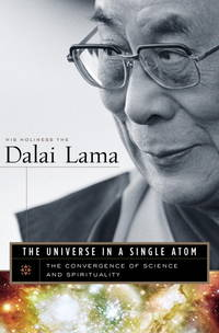 The Universe in a Single Atom: The Convergence of Science and Spirituality by  Dalai Lama - Hardcover - from Good Deals On Used Books and Biblio.com