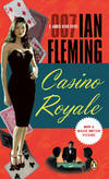 image of Casino Royale (James Bond 007)
