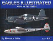 Eagles Illustrated, EI#2 : Allies in the Pacific