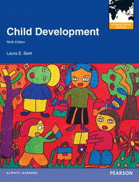 image of Child Development