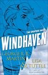image of WINDHAVEN