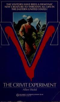 V: The Crivit Experiment