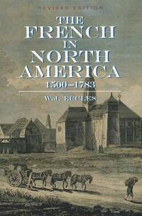French In North America