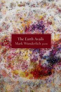The Earth Avails