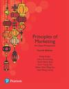 image of Principles of Marketing: An Asian Perspective