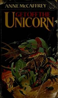 image of Get Off the Unicorn