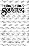Sounding by Hank Searls - Paperback - 1982 - from Endless Shores Books and Biblio.com