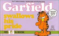 image of Garfield Swallows His Pride (Garfield (Numbered Tb))