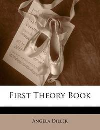 First Theory Book