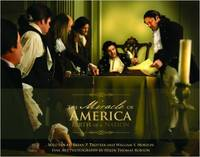 THE MIRACLE OF AMERICA - Birth of a Nation