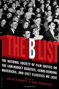 The B List: The National Society of Film Critics on  the Low-Budget Beauties, Genre-Bending...