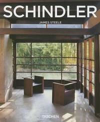 R. M. Schindler