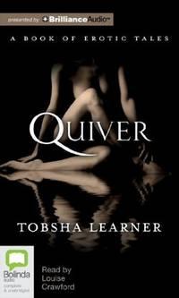 Quiver: A Book of Erotic Tales