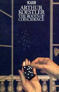 image of The Roots Of Coincidence