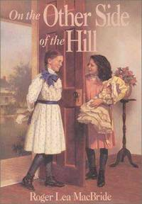 On the Other Side of the Hill (Advanced Reading Copy/ARC)