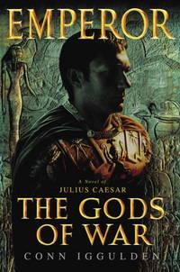 image of Gods of War